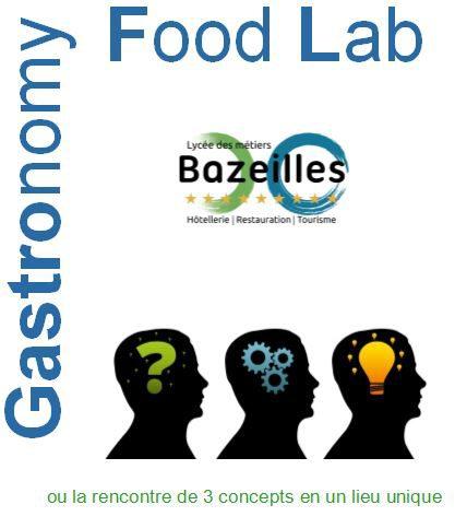foodlab.JPG