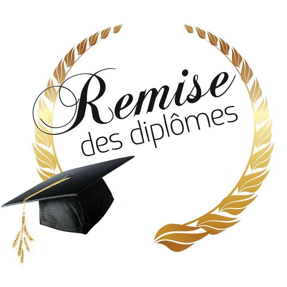 Logo-Remise-diplômes.jpg